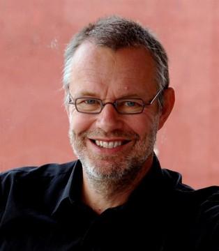 Björn Strander