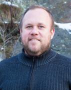 Jesper Hök