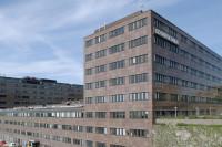 Göteborgs universitet fortsatt i världstoppen inom odontologisk forskning
