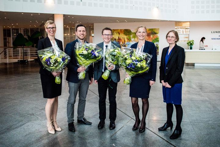 togs av Foto: Jesper Ludvigsen.