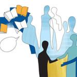 Ny chans att prövas som Excellent lärare – sök senast 15 maj