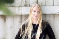 Sahlgrenskaläkare debuterar med internmedicinsk roman