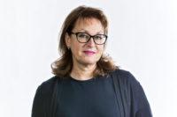 Ann-Marie-Wennberg-3x2