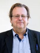 Gunnar Tobin