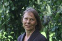 Kaisa Mannerkorpi