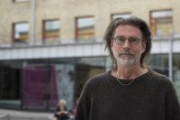 Göteborgsforskare kommenterar årets nobelpristagare i medicin