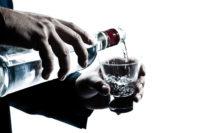 alkohol-bred