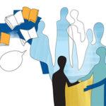 Tre nya excellenta lärare antagna – och den pedagogiska akademin lanseras i höst