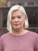 Mia Berg