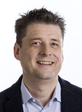 Mats Börjesson