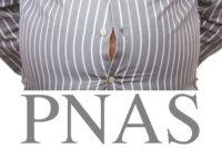 PNAS-3x2