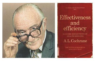 bild1-hs-effectiveness-and-efficiancy