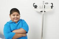 Kraftig BMI-ökning under puberteten identifierad som ny riskfaktor för dödlighet i hjärt-kärlsjukdom
