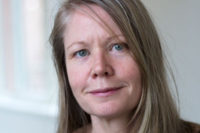 Charlotta Saldert receives funding from the Swedish Research Council in humanities and social sciences
