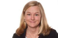 Sofia Movérare Skrtic får mångmiljonanslag från SSF