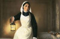 Henrik Sjövall: Kvinnan med lyktan eller den driftiga entreprenören – vem vill vi ha?