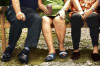 Kvinnors livskvalitet påverkas mer än mäns av irriterad tarm