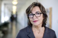 GPCC:s Inger Ekman en av författarna till ny SBU-rapport