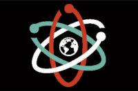 'March for Science' 22 april – även i Göteborg