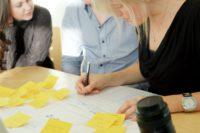 Hitta formerna för nyttiggörandet av er forskning – med hjälp av masterstudenter