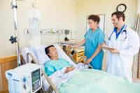 Jan Lötvall: Skydda patienterna – skrota den klassiska ronden