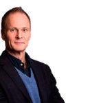 Eric Hanse: Välfungerande ledning i väntan på ny dekan
