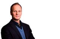 Eric Hanse: Rolig och spännande tid för utvecklingen av Medicinareberget