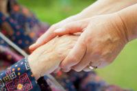 Nytt ljus på positiva krafter inom anhörigvården