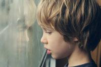 Ny metod effektiv för att främja ögonkontakt hos barn med autism