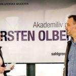 Torsten Olbers om fetmaoperationer i Akademilivs podcast