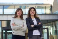 Future Faculty genomför just nu likabehandlingsundersökning