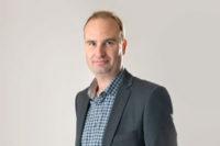 Diabetesforskaren Marcus Lind får Läkaresällskapets Jubileumspris