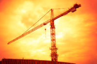 Byggprocessen – så funkar den