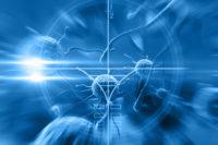 Ökad träffsäkerhet vid val av cancerläkemedel