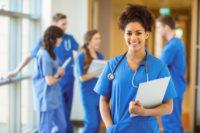 Läkare kluvna inför handledning av blivande kollegor