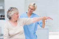 Personcentrerad och standardiserad vård hänger ihop