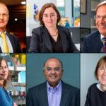 Symposium om metabolism – grunden för allt liv