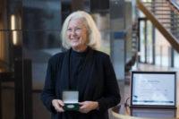 Prestigefylld utmärkelse till Kerstin Albertsson Wikland