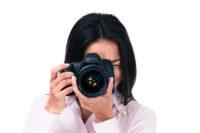 Ny chans att få ett proffsigt foto – boka din egen tid