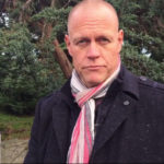 Ny avhandling vid GU om psykiatrins genombrott i Sverige
