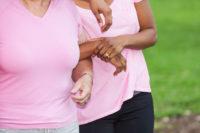 Nya rön kan öppna för pauser i viss medicinering mot bröstcancer