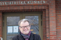 A total of nearly SEK 25 million from the Swedish Research Council's call for clinical treatment research