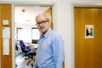 Ingmar Skoog får Alzheimerfondens stora forskningspris