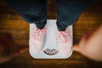 Kroppens egen badrumsvåg öppnar nytt forskningsfält om fetma