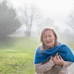 Forskare i Göteborg får totalt 15 miljoner av Hjärt-Lungfonden