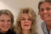 Nytt poddavsnitt med Kerstin Wentz om arbetsförmåga bland äldre