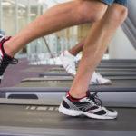 Låg muskelstyrka utpekas som tidig riskfaktor för ALS