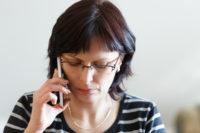 Vårdsamordnare på vårdcentraler ger snabbare återhämtning vid depression