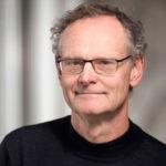 Det rådgivande valet av prodekan – en majoritet röstade ja till Henrik Hagberg