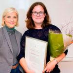Ge en eller flera lärare 100'000 kronor – nominera till Sahlgrenska akademins pedagogiska pris